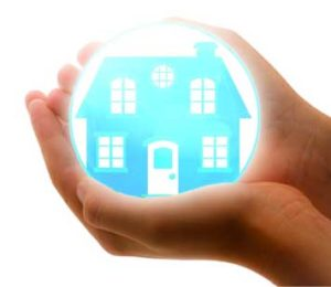 factors affecting home insurance quotes homeowners insurance cover