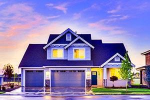 cheapest house insurance