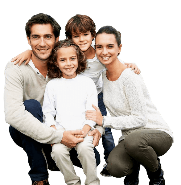 why is home insurance in florida so expensive homeowners insurance cover. Black Bedroom Furniture Sets. Home Design Ideas