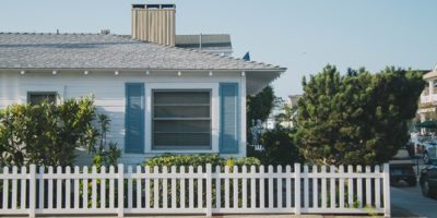 Does Homeowners Insurance Cover Fences?