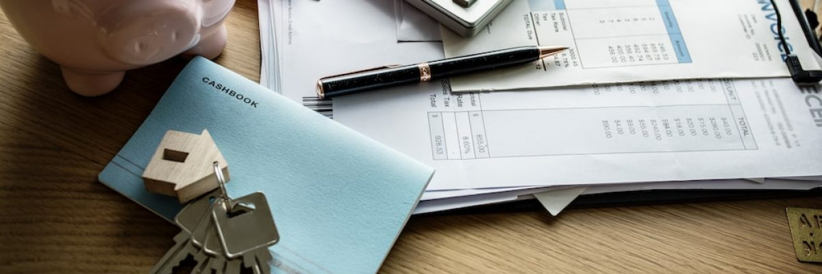How To Get The Most Out Of Your Home Insurance Claim?