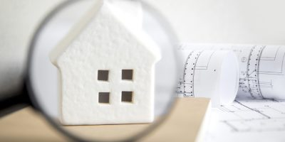 What To Do If Homeowners Insurance Is Canceled After An Inspection?
