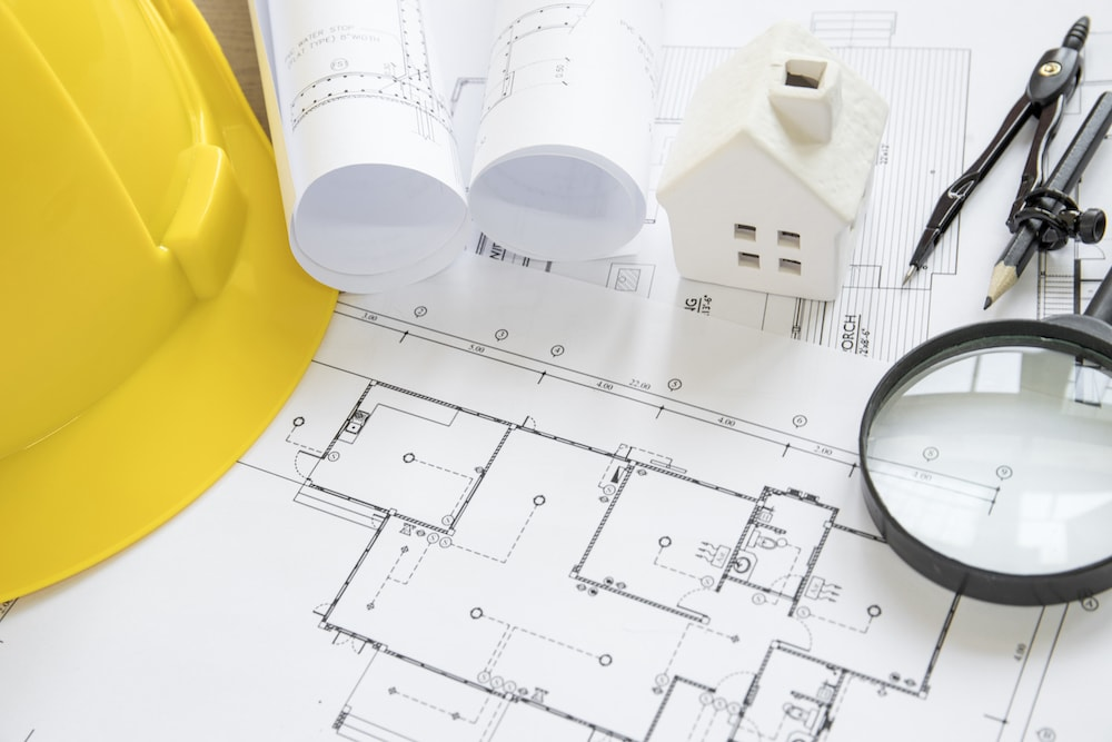 Homeowners Insurance Inspection Checklist