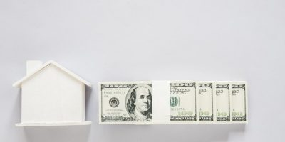 What To Do With Money Leftover From Insurance Claim?