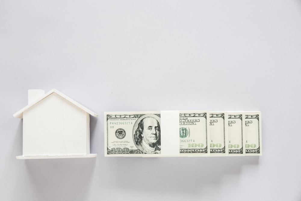 What To Do With Money Leftover From Insurance Claim
