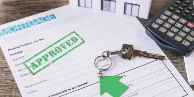 Is Mortgage Insurance The Same As Homeowners Insurance?