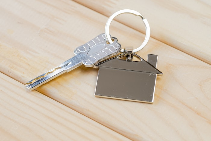 Is homeowners insurance public record?