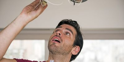 Does Homeowners Insurance Cover Electrical Wiring?