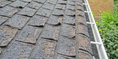 What To Do If Homeowners Insurance Got Cancelled Because Of Bad Roof?