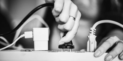Does Homeowners Insurance Cover Power Surges?