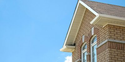 Home Insurance For Townhouse