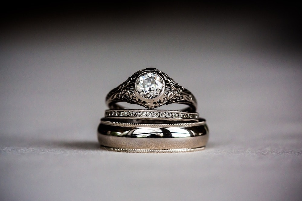 Homeowners insurance coverage and jewelry explained