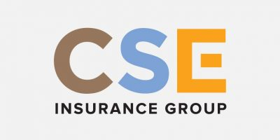 CSE Insurance Group Homeowners Insurance Review