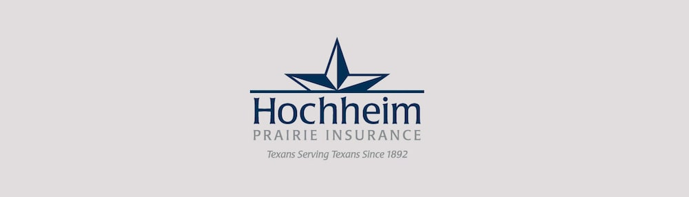 Hochheim Prairie Home Insurance Review