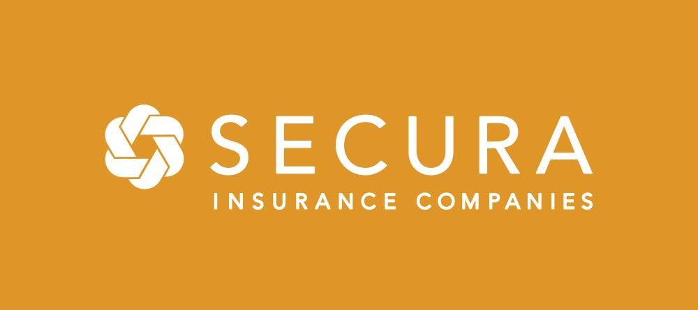 SECURA Home Insurance Review