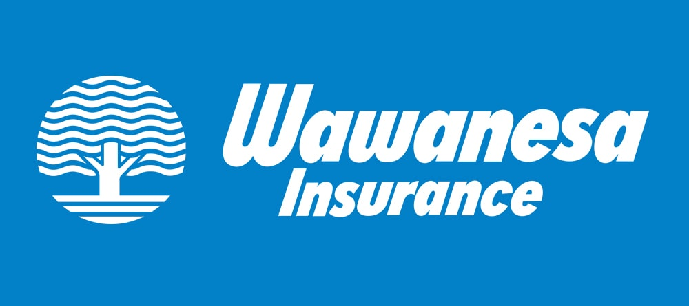 Wawanesa Home Insurance Review