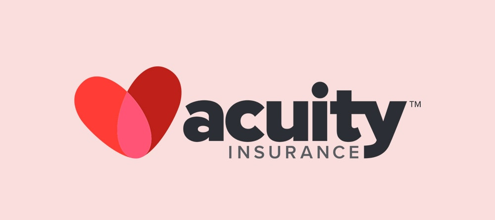 Acuity Home Insurance Review