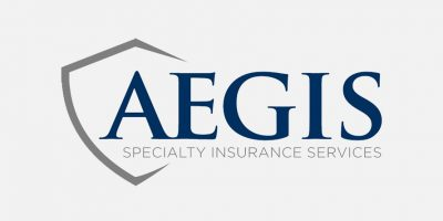 Aegis Security Home Insurance Review
