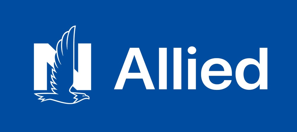 Allied Home Insurance Review