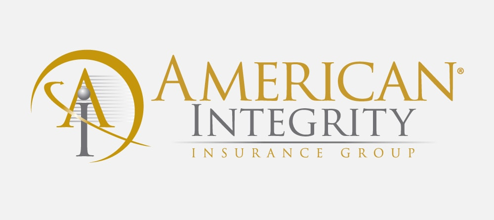 American Integrity Home Insurance Review
