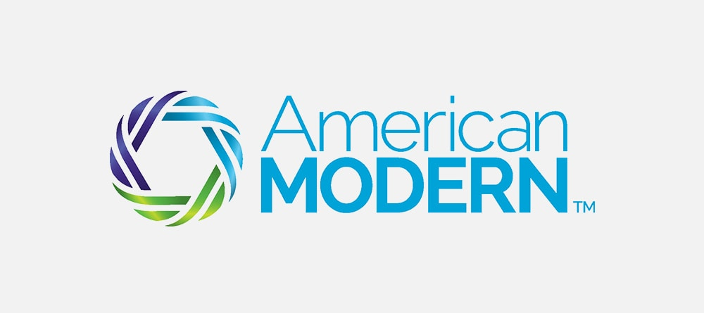 American Modern Home Insurance Review