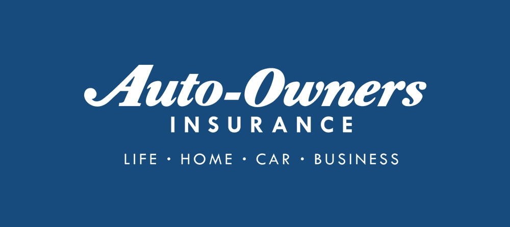 Auto-Owners Insurance Group Homeowners Review