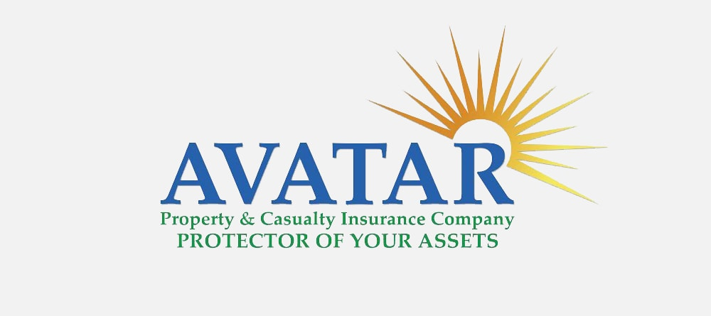 Avatar Home Insurance Review