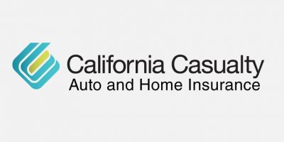 California Casualty Home Insurance Review