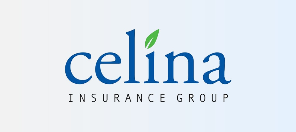 Celina Insurance Group Homeowners Review