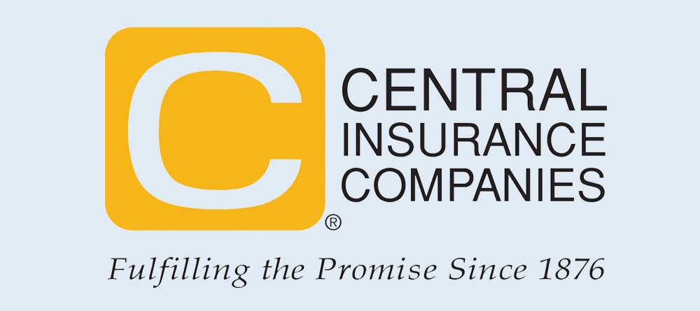 Central Insurance Companies Homeowners Review