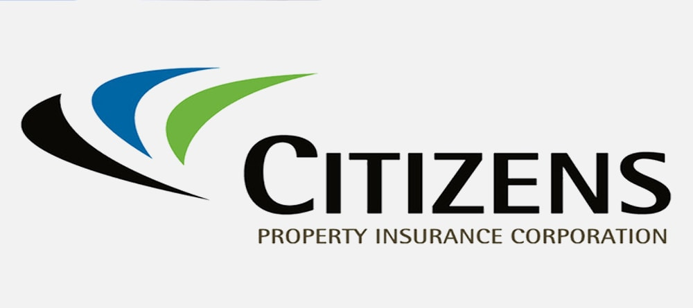 Citizens Home Insurance Review