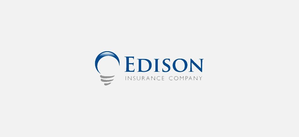 Edison Home Insurance Review
