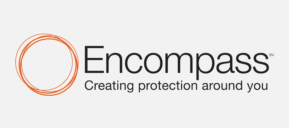 Encompass Home Insurance Review