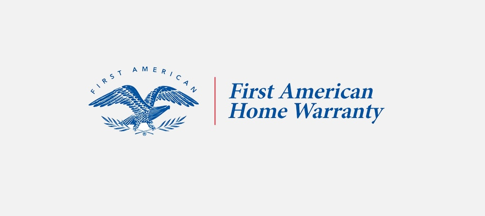 First American Home Insurance Review