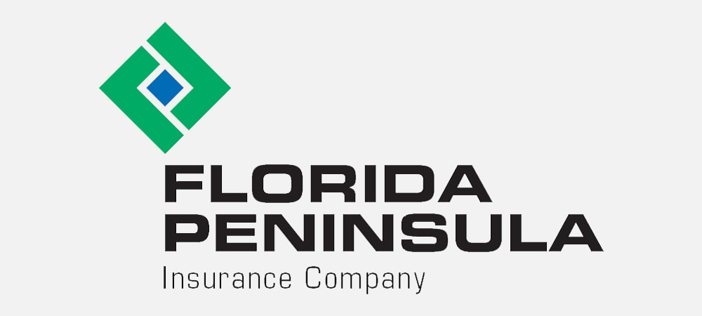 Flоridа Peninsula Home Insurance Review