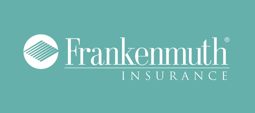 Frankenmuth Home Insurance Review