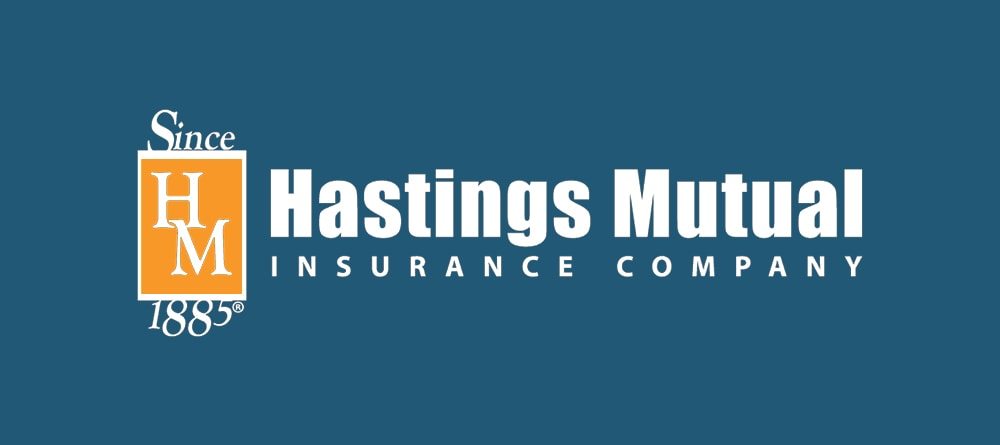 Homeowners Insurance Company >> Hastings Mutual Home Insurance Review