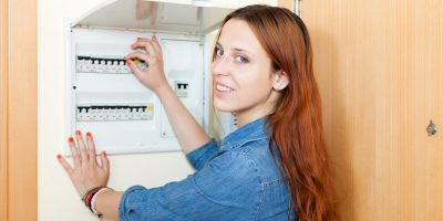 Does Homeowners Insurance Cover Electrical Problems?