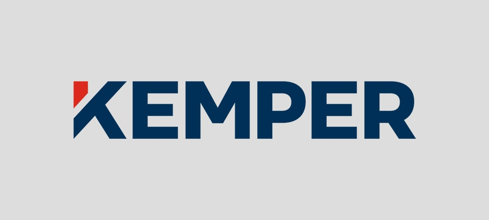 Kemper Home Insurance Review