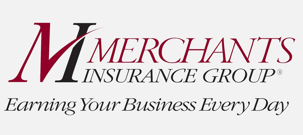 Merchants Insurance Group Home Insurance Review