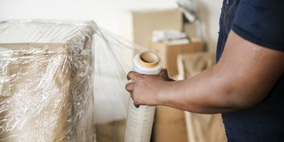 Does Homeowners Insurance Cover Moving Damage?