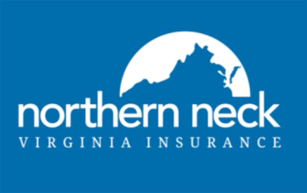 Northern Neck Home Insurance Review