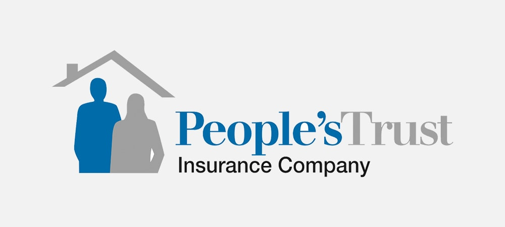 People's Trust Home Insurance Review