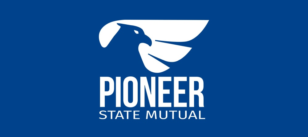 Pioneer State Mutual Home Insurance Review
