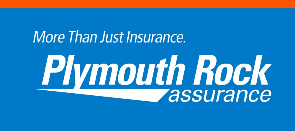 Plymouth Rock Assurance Home Insurance Review