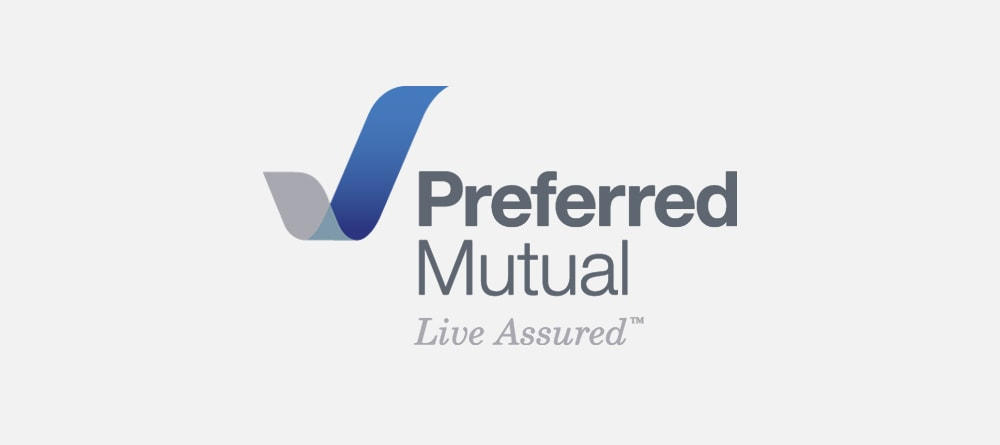 Preferred Mutual Home Insurance Review