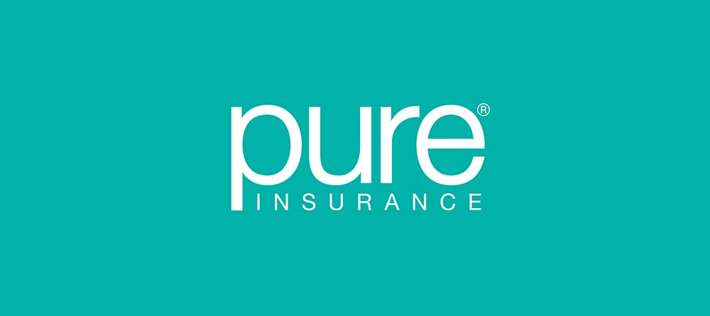 PURE Home Insurance Review