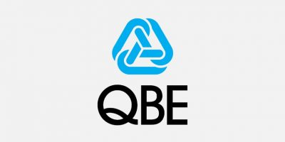 QBE Home Insurance Review
