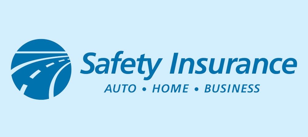 Safety Home Insurance Review