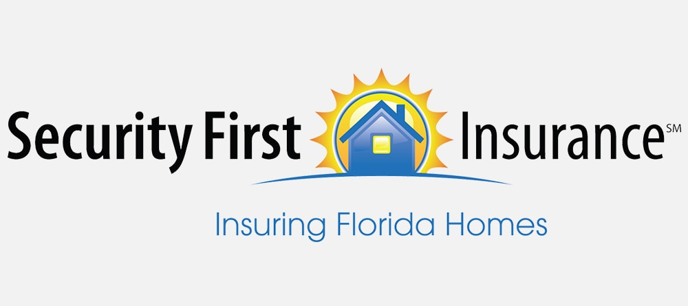Security First Home Insurance Review